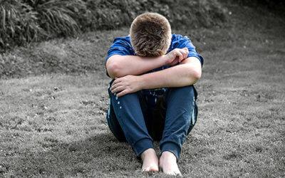Pilot rechtbank Zwolle: geen scheiding als regeling niet met kind is besproken